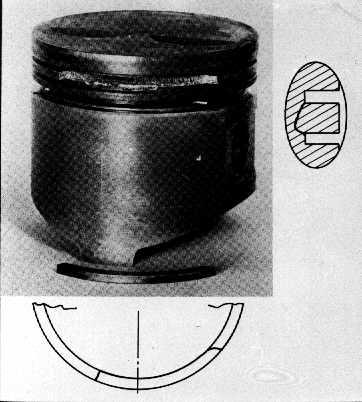 abbildung 3 4 5 ringstegbruch durch klopfen 3